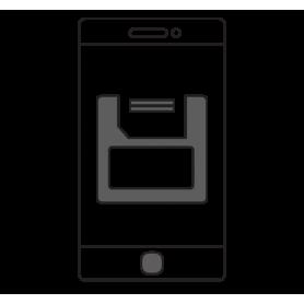Aumento Memoria Iphone 7 y 7 Plus