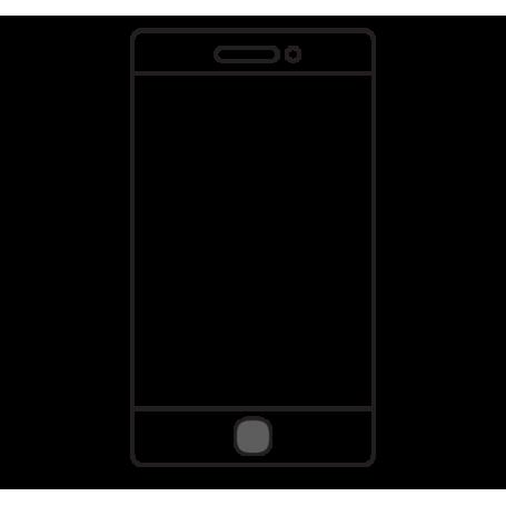 Reparación Face ID Iphone