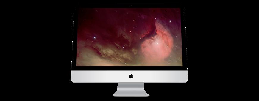 Repara tu Apple Imac con Tecni-Phone! Reparamos lo que otros S.A.T. dan por imposible