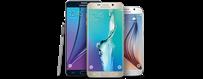 Tecni-Phone - Reparar móvil Samsung