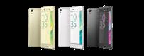 Tecni-Phone - Reparar móvil Sony