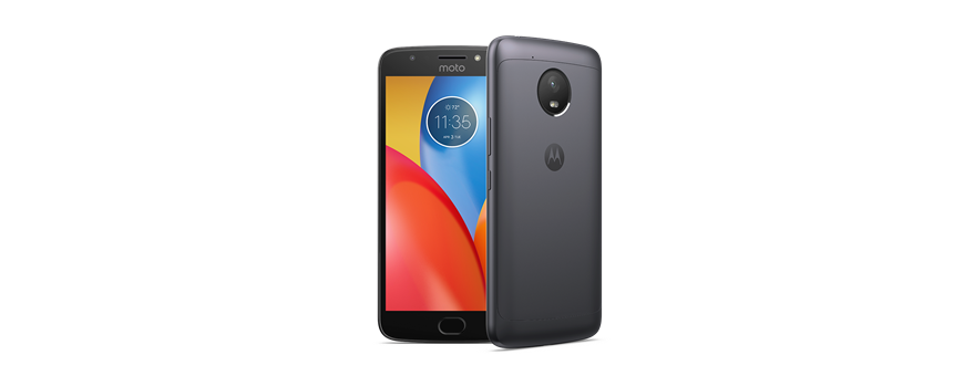 Tecni-Phone - Reparar Motorola
