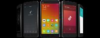 Tecni-Phone - Reparar Xiaomi