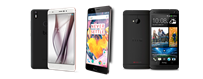 Tecni-Phone - Reparar otras marcas