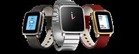 Tecni-Phone - Reparar Smartwatch de otras marcas