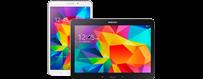 Tecni-Phone - Reparar tablet Samsung