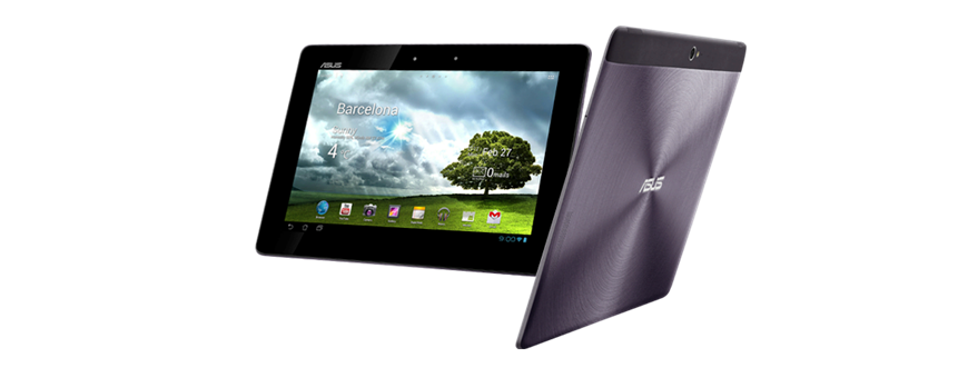 Tecni-Phone - Reparar tablet Asus