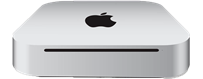 Repara tu Apple Mac Mini con Tecni-Phone! Reparamos lo que otros S.A.T. dan por imposible