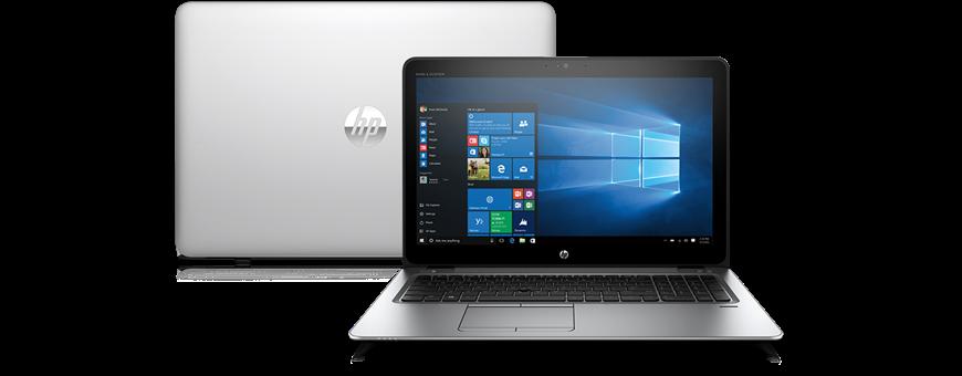 Repara tu ordenador HP con Tecni-Phone! Reparamos lo que otros S.A.T. dan por imposible