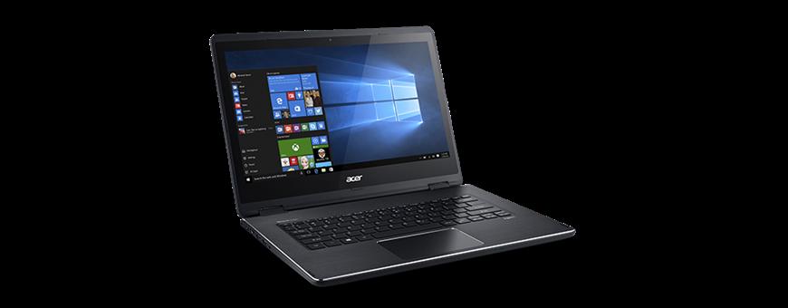 Repara tu ordenador Acer con Tecni-Phone! Reparamos lo que otros S.A.T. dan por imposible