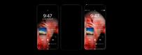 Tecni-Phone - Reparar Iphone 8 Plus
