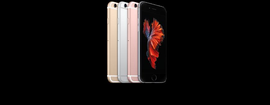 reparar iphone 6s - Tecni Phone tu SAT de confianza