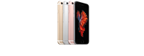 reparar iphone 6s plus - Tecni Phone tu SAT de confianza