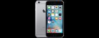 reparar iphone 6 plus - Tecni Phone tu SAT de confianza