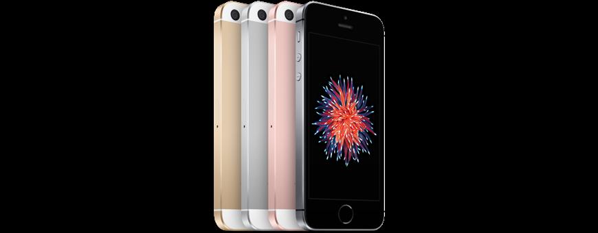 Repara tu Iphone con Tecni-Phone! Reparamos lo que otros S.A.T. dan por imposible