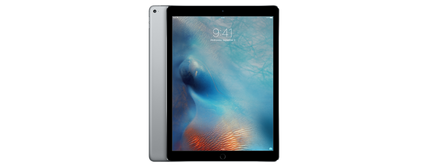 Repara tu Apple Ipad con Tecni-Phone! Reparamos lo que otros S.A.T. dan por imposible