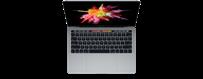 Repara tu Apple Macbook Pro con Tecni-Phone! Reparamos lo que otros S.A.T. dan por imposible