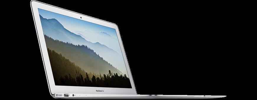 Repara tu Apple Macbook AIR con Tecni-Phone! Reparamos lo que otros S.A.T. dan por imposible