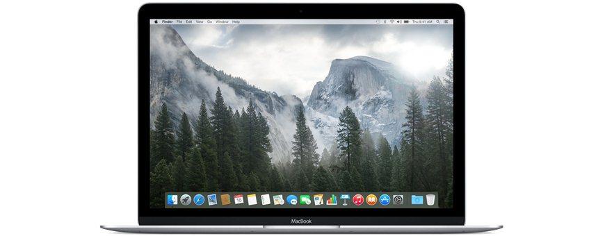 Repara tu Apple Macbook con Tecni-Phone! Reparamos lo que otros S.A.T. dan por imposible